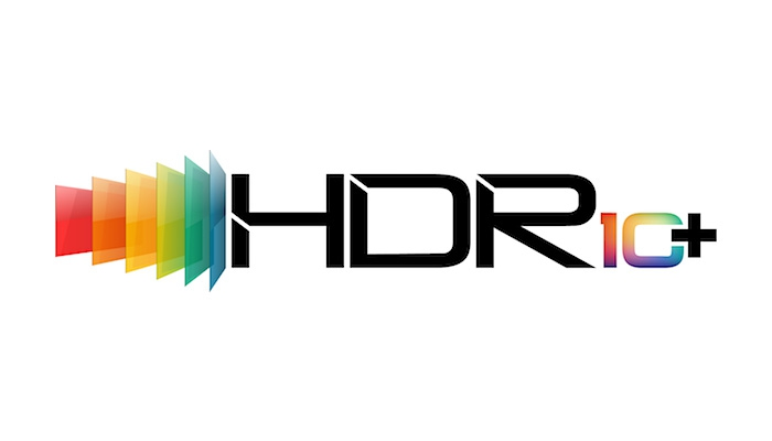 HRD10+