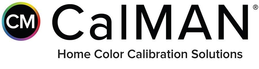CalMAN Home: AutoCal egyszerűbben és kedvezőbb áron
