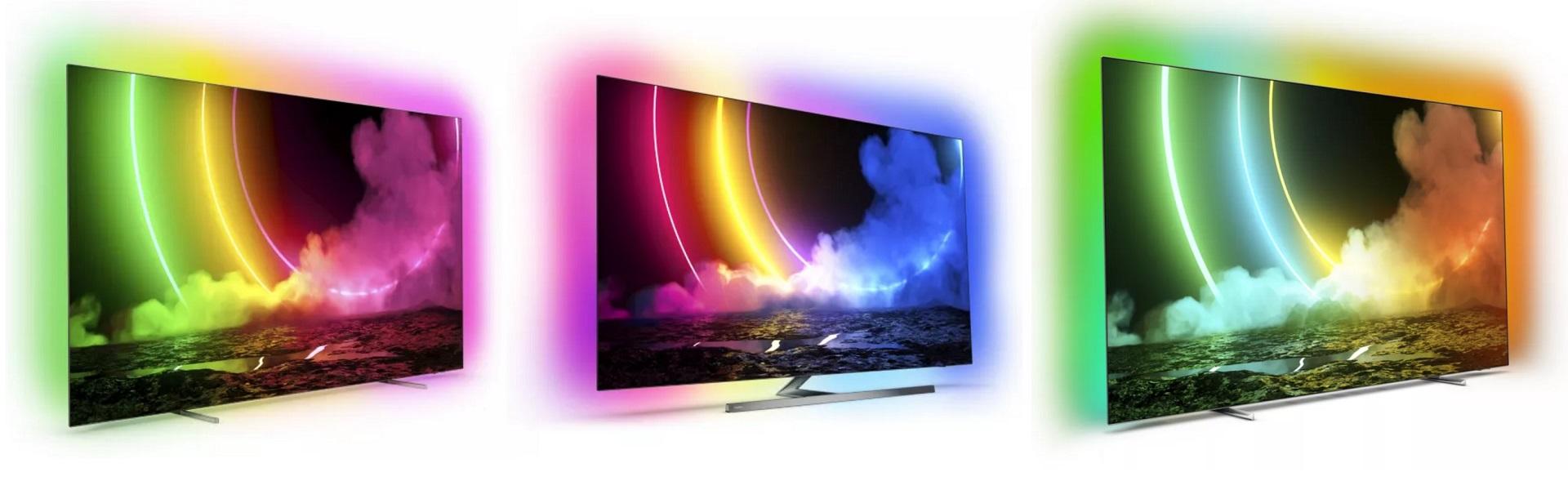 Philips-OLED806_OLED856_OLED706 TV-k