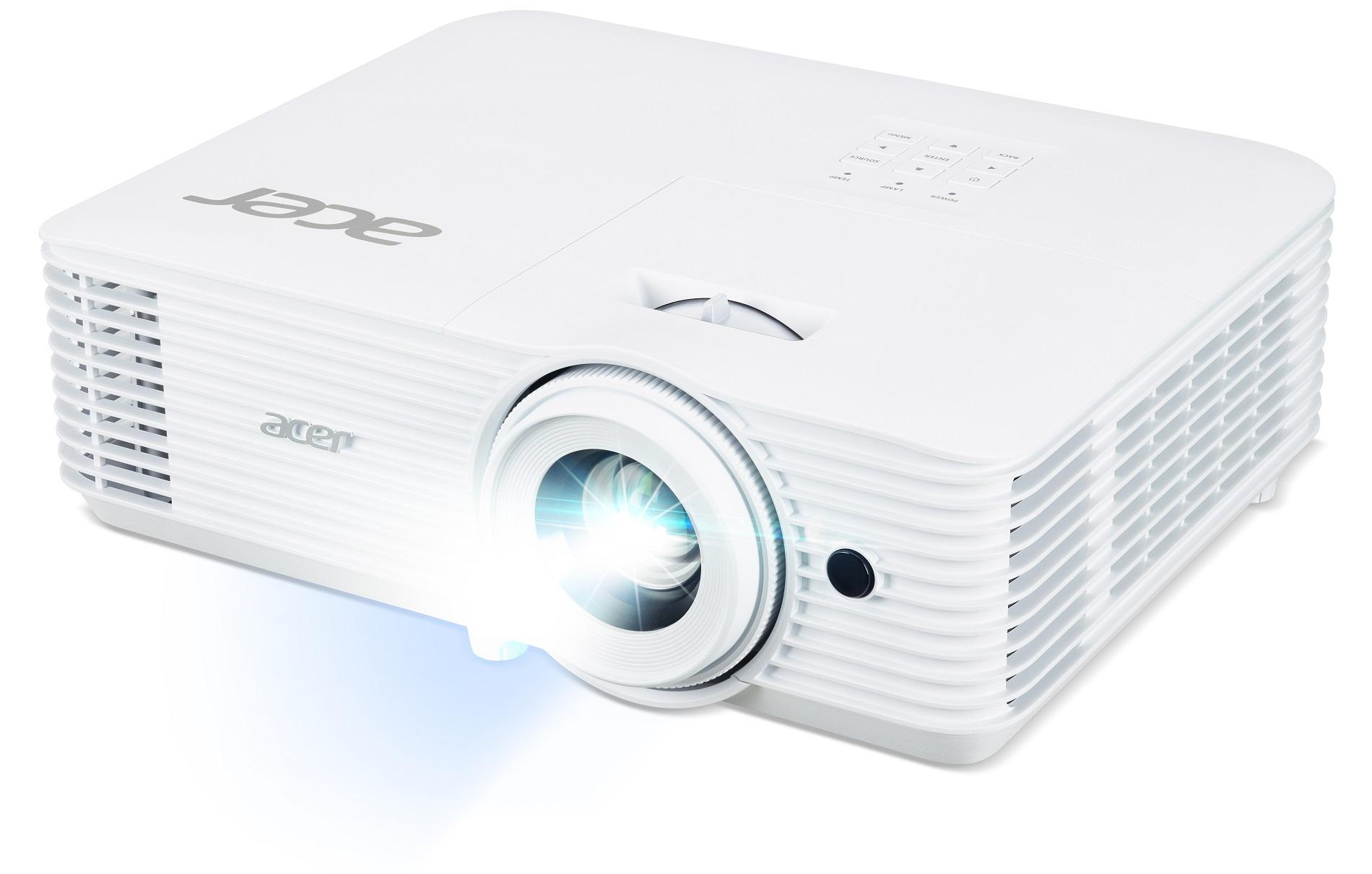 Acer H6800BDa