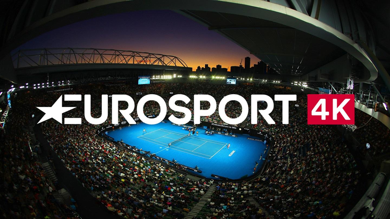 Eurosport 4K