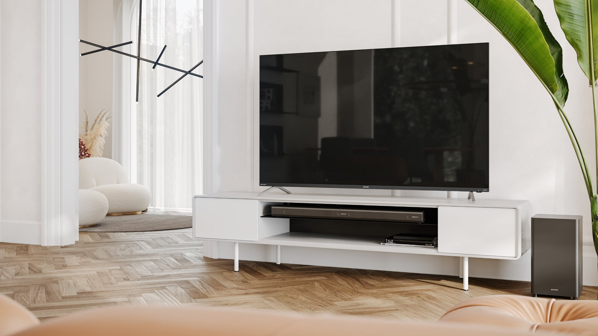 Sharp-DN-Android-TV