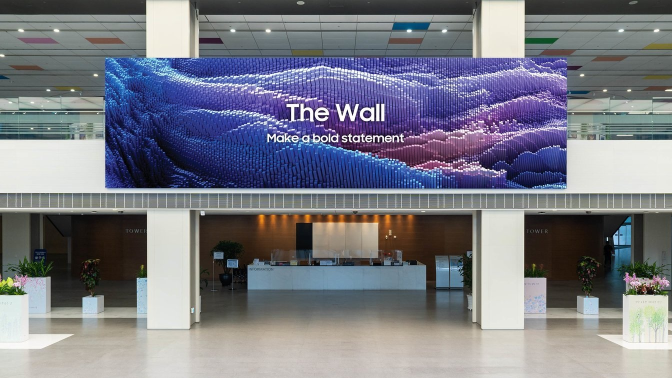 Samsung-The-Wall-2021