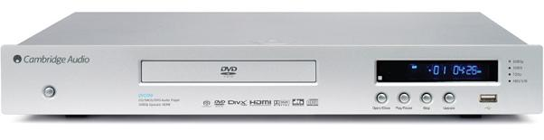 Cambridge Audio DVD99.jpg