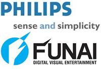 Philips_Funai.jpg