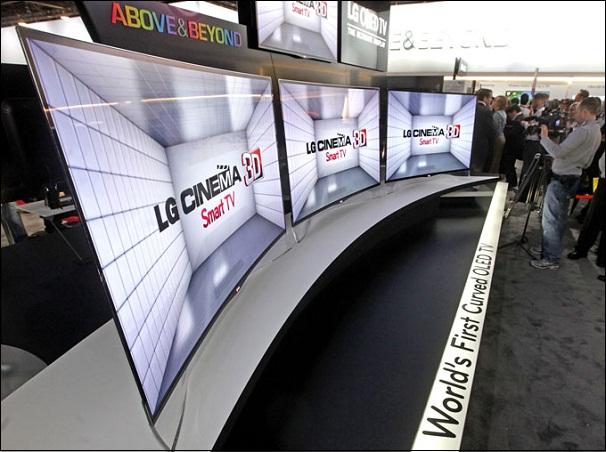 LG_hajlított_OLED_TV.jpg