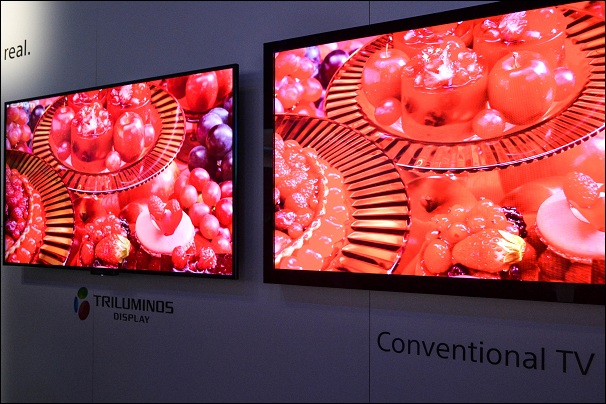 Sony_TRILUMINOS_display.jpg