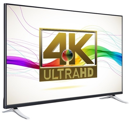 4K_UltraHD_TV.jpg