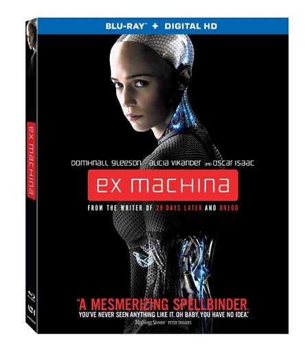 Ex_Machina_Blu-ray_borito.jpg