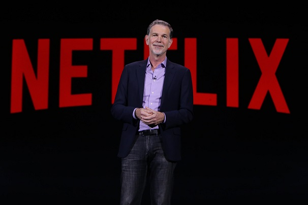 Netflix_Reed Hastings.jpg