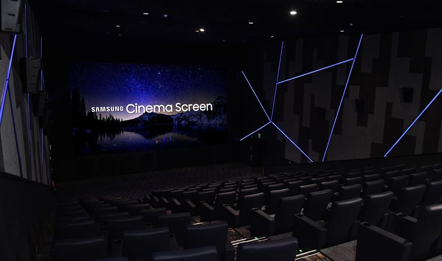 Samsung_Cinema_LED_Screen_1.jpg