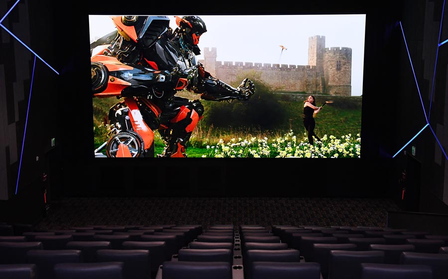 Samsung_Cinema_LED_Screen_2.jpg