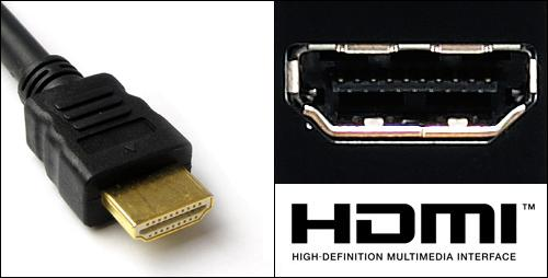 Digitalis_hdmi.jpg