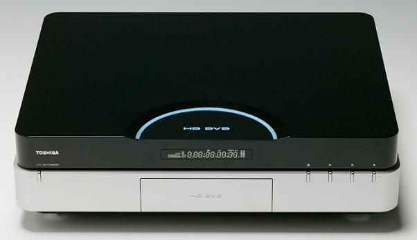 Toshiba_HD-DVD_player.jpg